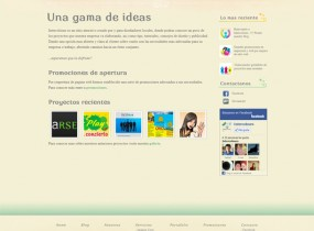 intercolours.com