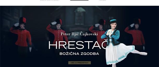 www.opera.si