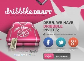 www.v5design.com/dribbble-draft