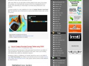 www.webappers.com