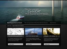 www.carbocat.com