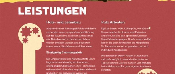 www.besser-leben-mit-lehm.de