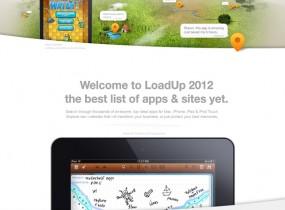 www.puddledrop.com/loadup