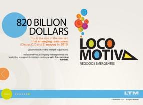 www.locomotivane.com.br