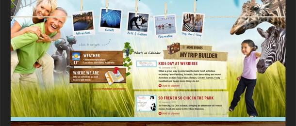 www.experiencewyndham.com.au