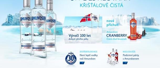 www.amundsen.cz