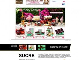 www.interiorwebdesign.com