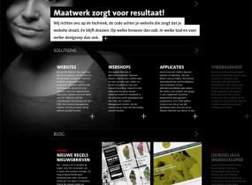 www.eleven.nl