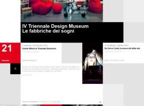www.triennale.it/it