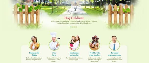 www.eventgarden.com.tr