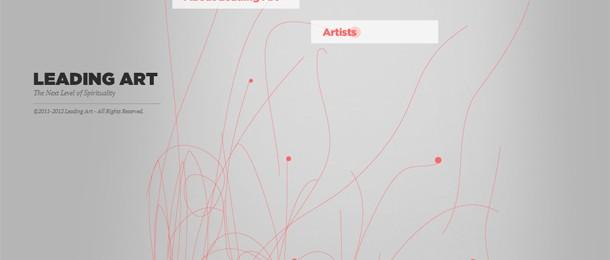 www.leading-art.com