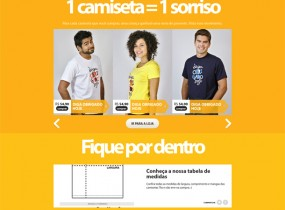 www.tkscamisetas.com.br
