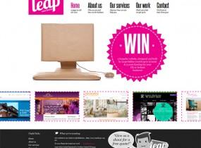 www.leap-online.com
