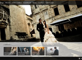 www.reflexionweddings.com