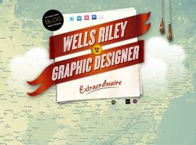 www.wellsriley.com