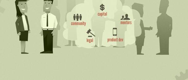 launchfactory.org