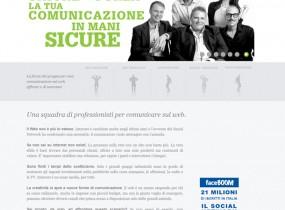 www.robertopaganelli.it