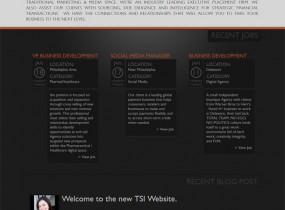 www.tsiexec.com