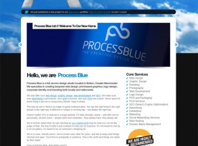 www.processblue.co.uk