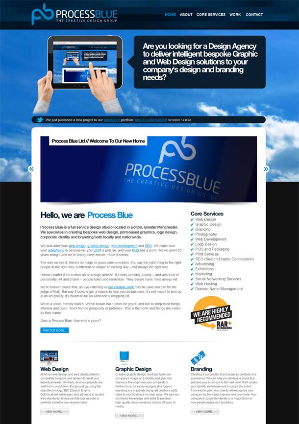 www.processblue.co.uk