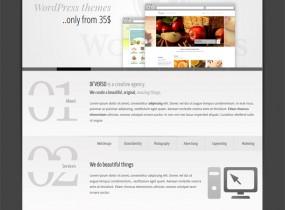 yourinspirationweb.com/demo/diverso