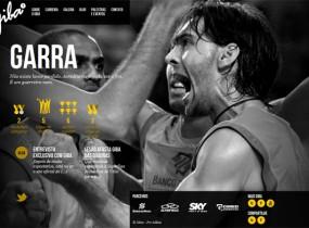 www.giba7.com.br