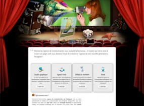 www.montserrat-communication.com