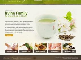 www.irvinefamilyacupuncture.com