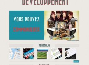 www.clowdy.fr