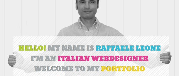 www.raffaeleleone.it