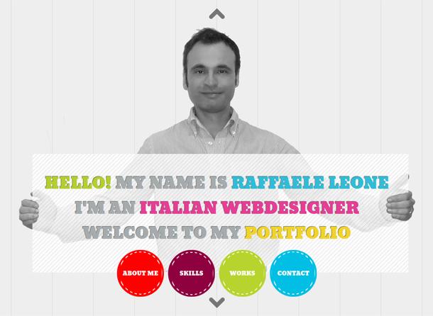 www.raffaeleleone.it