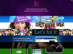 newism.com.au