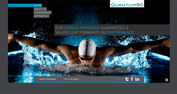 www.quantum90.com