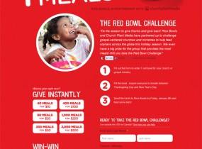 redbowlchallenge.org