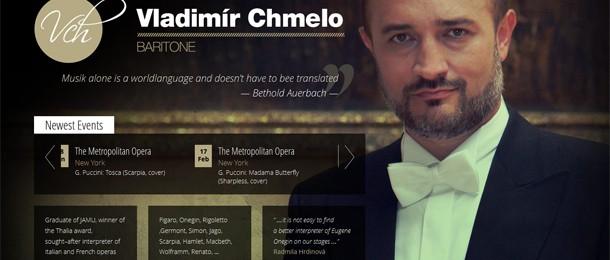 www.chmelo.com/?lang=en