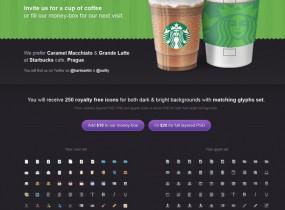 www.icons4coffee.com