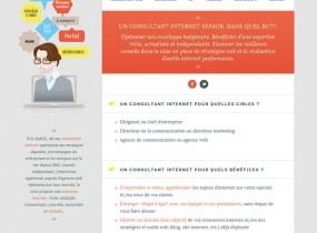 consultantwebsenior.fr