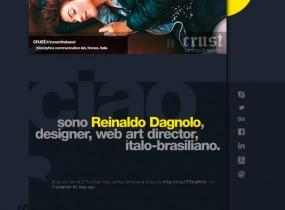 www.dagnolo.com.br