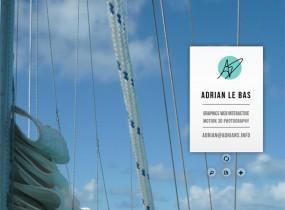 adrians.info