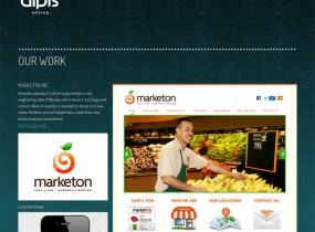 alpisdesign.com