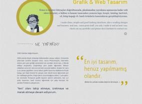 gamzeustunlu.com