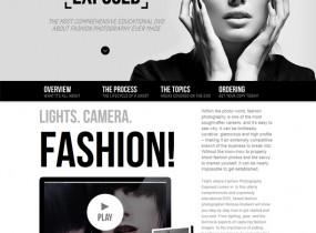 www.fashionphotography.com