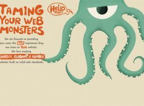 www.hellostudios.com.au