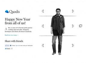 2012.quodis.com