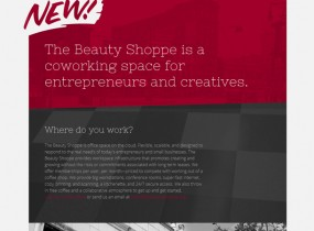 thebeautyshoppe.org