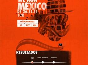 www.werunmexico.com