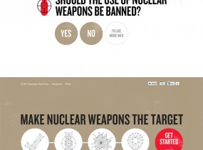 targetnuclearweapons.org.au