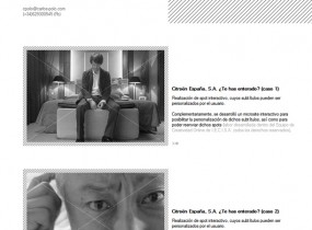 www.carlos-polo.com