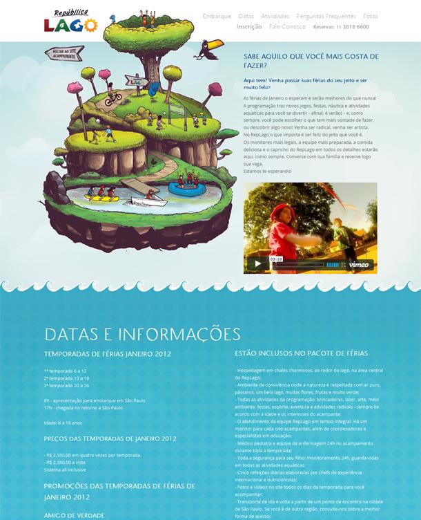 www.replago.com.br/ferias