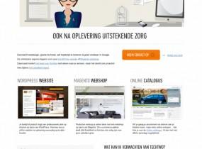 www.techtwo.nl